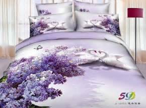 popular lilac bedding set buy cheap lilac bedding set lots