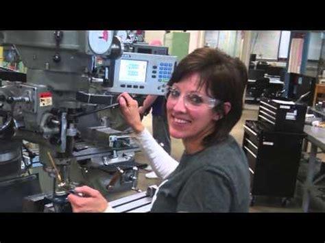 Cnc Machinist by Cnc Machinist Machinist Manufacturing Programs