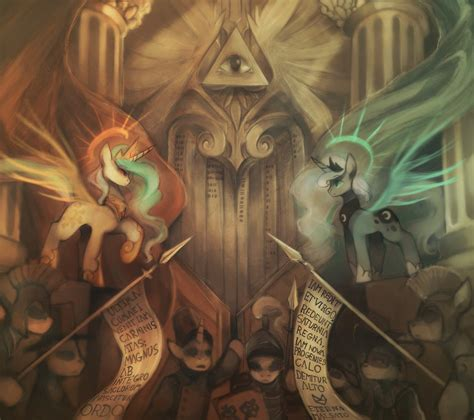 novus ordo seclorum illuminati novus ordo seclorum by foxinshadow on deviantart