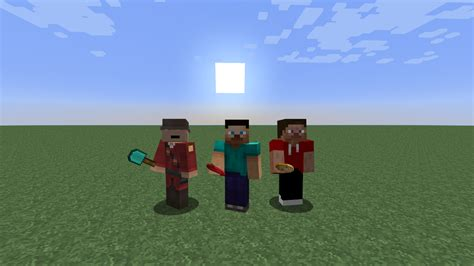 jerry and harry minecraft image gallery jerry and harry