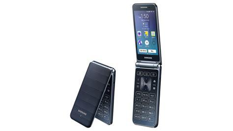 Samsung Folder Samsung Galaxy Folder Price Bangladesh