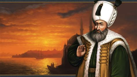 ottoman sultan suleiman the sultan of the world suleiman the magnificent part i