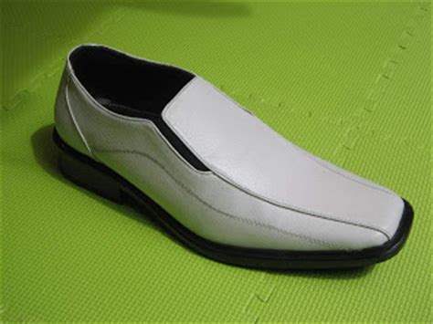 Sepatu Kickers Kulit Pantofel 24 sepatu kulit kumpulan gambar