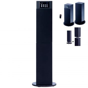 craig electronics chtc stereo home theatertower