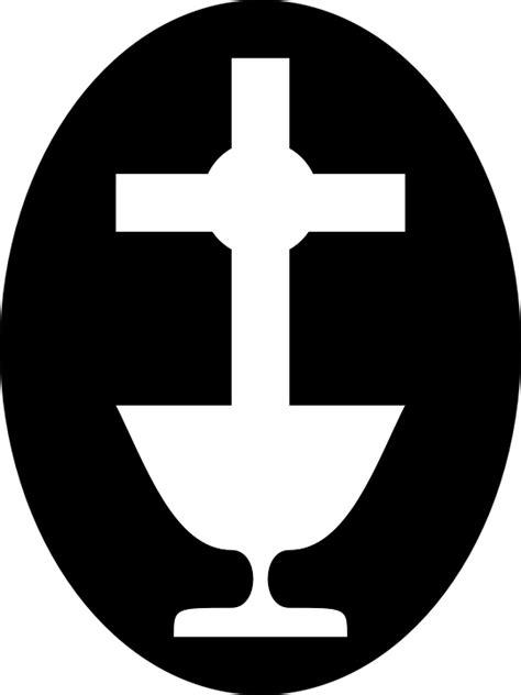 Baptismal Font Baptistery · Free vector graphic on Pixabay