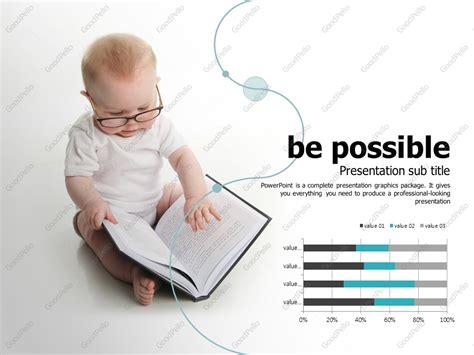 capabilities presentation template capability presentation template goodpello