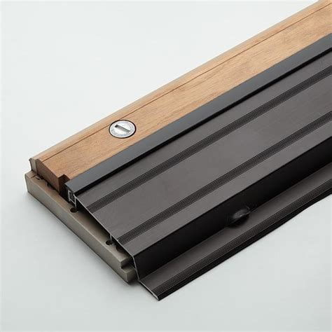 Exterior Door Sill Replacement Door Sill Options Door Exterior Door Sill Replacement