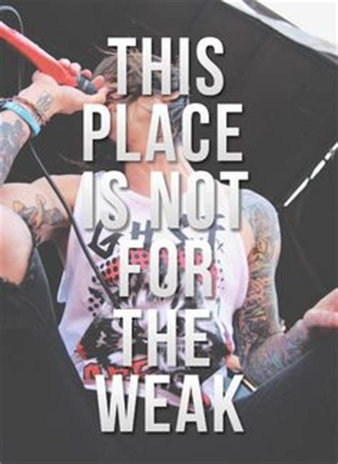 blessthefall stay still lyrics 1000 images about blessthefall on beau bokan