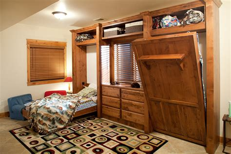 rustic murphy bed rustic murphy beds with murphy bed bedroom rustic and down