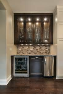 bar pantry kitchen love bar wet bars and basements on pinterest