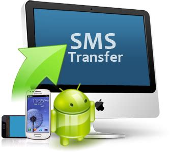 android sms transfer android sms transfer for mac backup android sms to mac
