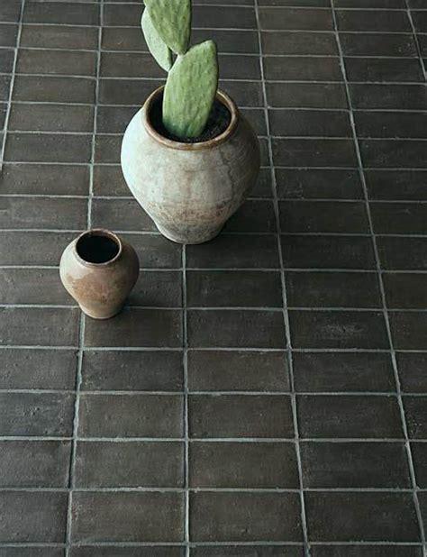 Terracotta tiles, terracotta floor tiles, handmade