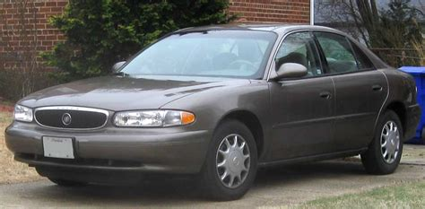 how cars run 2001 buick century auto manual 1997 buick century information and photos momentcar