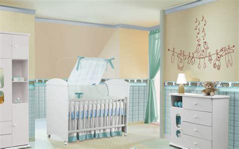 decorar quarto bebe blog estilo d 233 cor adesivar o quarto do seu pequeno sai