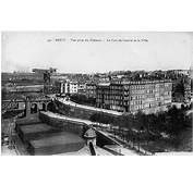 Cartes Postales Anciennes De Brest