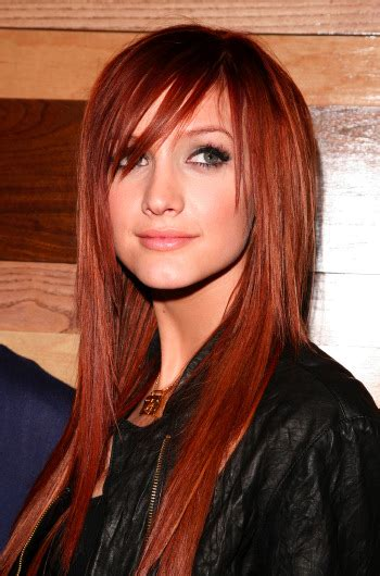 are side bangs still in style 2014 hairstyles 6 charming long hair styles with side bangs