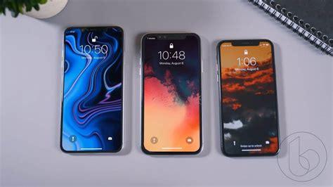 iphone xs iphone xs max iphone xc 蘋果發佈會前最終預測總結 香港 unwire hk 玩生活 樂科技