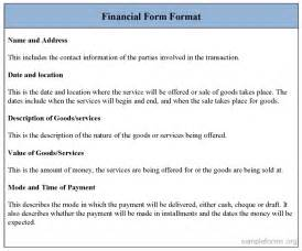 audit terms of reference template terms of reference sle template