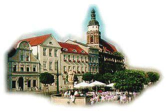Hochzeitsfrisur Cottbus by Cottbus Stadt Standes 196 Mter Berlinhochzeit De Die