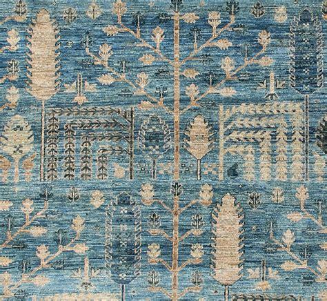 yayla tribal rugs yayla tribal rugs rugs ideas