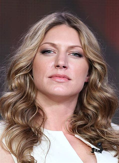 jes macallan imdb pictures photos of jes macallan imdb