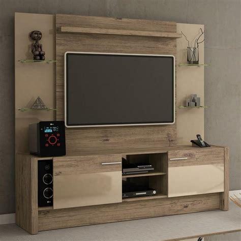 wooden showcase designs for home modern tv cabinet designs for condointeriordesign com