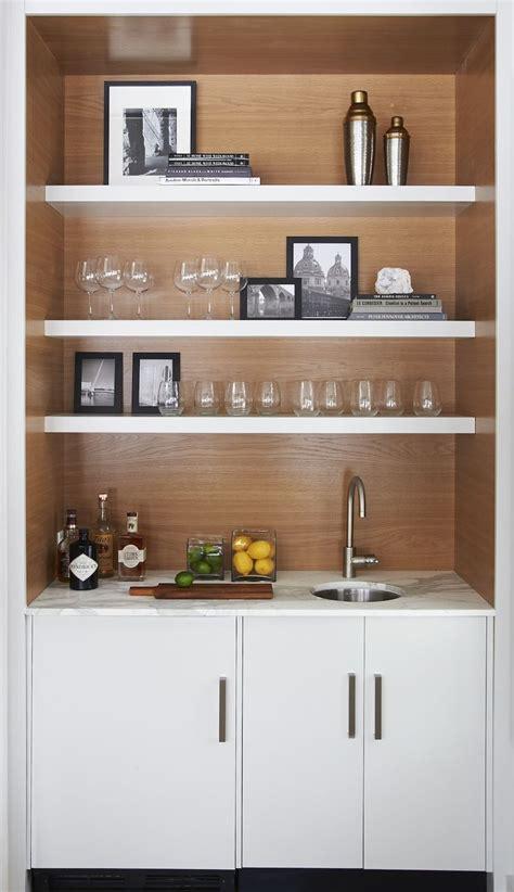 where to buy wet bar cabinets best 25 modern bar ideas on pinterest wine bar