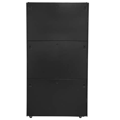 Network Rack Canada by 42u 42in Server Rack Cabinet Enclosed Server Racks And