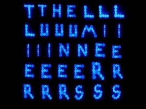 theme song reign the lumineers scotland this is the theme song for the