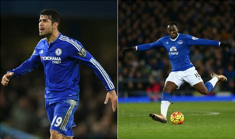 chelsea everton streaming chelsea vs everton free live streaming watch live