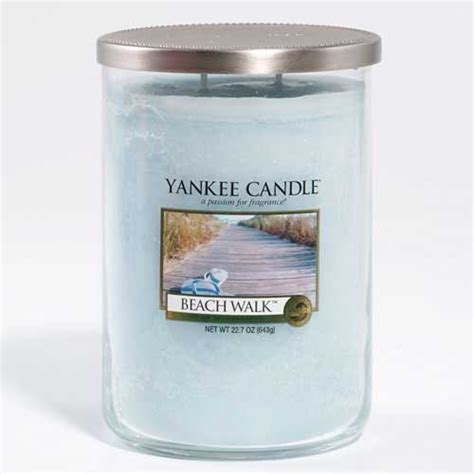 best yankee candle for bedroom my fav yankee candle scent for the bedroom for the home