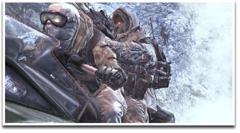 Wann Kommt Das Neue Call Of Duty Modern Warfare 2 F 252 R Xbox