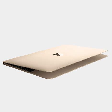 update ram on macbook pro quot apple is putting form function quot decor10