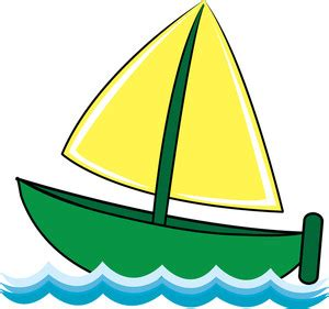 boat clipart boat clipart image clip image of a