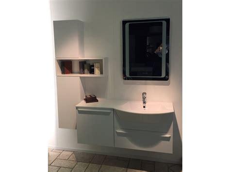 arredo bagno offerta arredo bagno compab in offerta