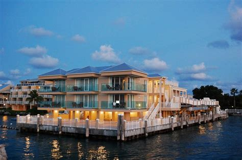Pier House Resort And Spa by Key West Hotels Looking For That Key West Hotel