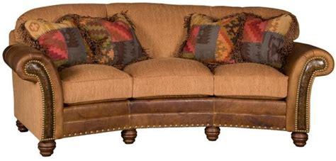 king hickory sofa prices king hickory katherine sofa