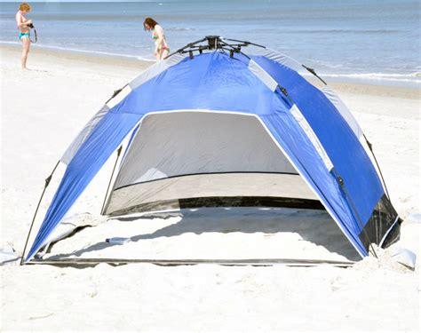 tende per barche alibaba fornitore prezzo all ingrosso barca da pesca tenda