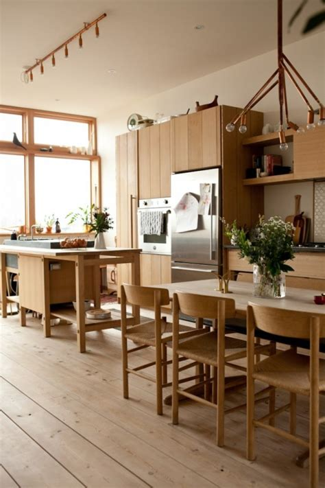 japan kitchen design kitchen design with norwegian and japanese details in