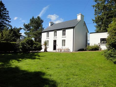 homeaway ireland amazing traditional cottage in vrbo