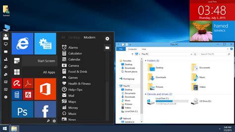 download themes untuk windows 8 download theme windows 10 untuk windows 7