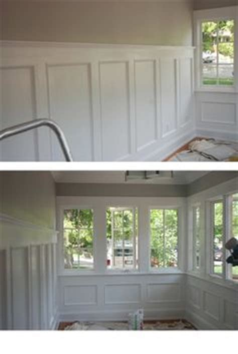 Outdoor Wainscoting Panels 1000 Images About Bead Ed Board On