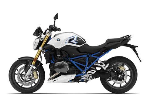 Bmw R Modelle Motorrad by Enduro Park Hechlingen Bmw Motorrad Vermietung