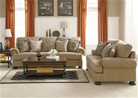 Furniture Stores In Laurel Ms by Woodstock Furniture Value Center Furniture Store In