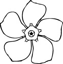 flower coloring pages flower coloring pages 3 coloring pages to print