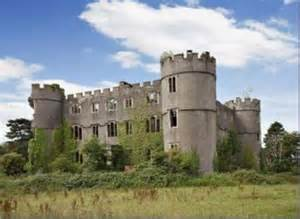 castles for sale in england houses for sale owned by famous people houses with a claim