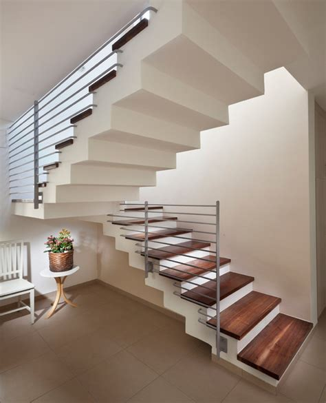 houzz cim staircase