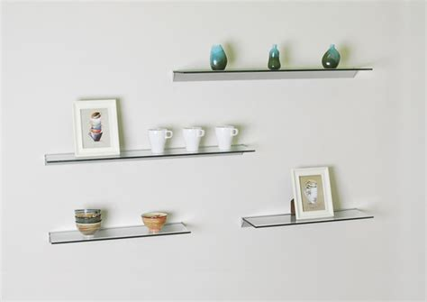 glass wall shelves glass wall shelves welland industries co ltd