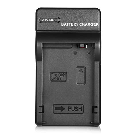 canon rebel t3i battery charger lp e8 battery charger for canon rebel eos 550d 650d t2i