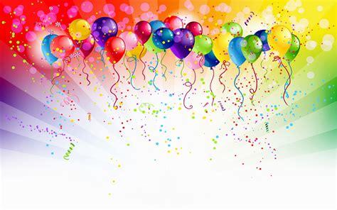happy birthday design on thermocol new cool happy birthday wishes layout best birthday